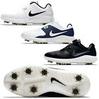 NIKE VAPOR PRO BOA Mens Golf Shoes Cleats Spikes - Reg & Wide Size