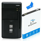 Battery or Charger For Samsung Galaxy Note 2 II N7100 i605 i317 L900 T889 R950