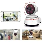 Wireless WIFI IP Camera 720P P2P Home Outdoor Security IR Night Vision With Plug for sale  Shipping to Nigeria