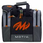 Motiv Shock Single Tote Bowling Bag