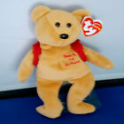 A-Z MISCELLANEOUS BEARS (inc Graduation and Greetings) ***TY BEANIE BABIES***