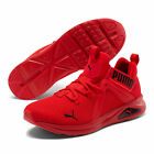 Купить PUMA Enzo 2 Men's Training Shoes Men Shoe Running