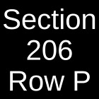2 Tickets Boston Celtics @ Memphis Grizzlies 3 25 20 FedExForum Memphis,  TN