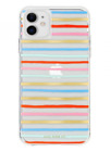 Original Case-Mate / Rifle Paper Co Case for iPhone 11