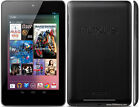 Asus Google Nexus 7 16GB / 32GB WiFi Tablet