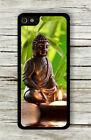 BUDDHA ZEN ATMOSPHERE RELAXATION CASE FOR iPHONE 4 , 5 , 5c , 6 -tap1X
