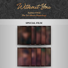 GOLDEN CHILD - 1st ALBUM REPACKAGE WITHOUT YOU SPECIAL FILM