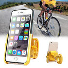 Bike Bicycle CNC Handlebar Mobile Phone GPS...