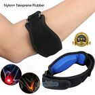 4-Pack-Tennis-Elbow-Brace-Strap-Tendonitis-Golfers-Tennis-Relief-Support-Band