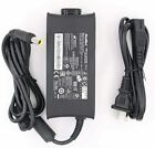 AC Adapter For Medistrom Pilot-12 or Pilot-24 CPAP Backup Battery Power Supply