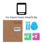 3D Curved Edge HD Protective Film for xiaomi Amazfit Bip Screen Protector Hot~