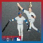 MLB BASEBALL CHICAGO CUBS PITCHERS OR BATTER CEILING FAN PULL- CHOOSE 2 FIGURES on Ebay