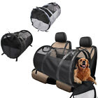 Pet Dog Soft Crate Portable Carrier Travel Cage Tent Kennel Folding Case Dog Cat