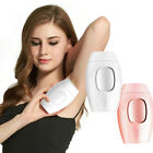 600000 Laser IPL Permanent Hair Removal Device System Painless Body Face Bikini