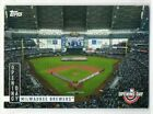 2020 Topps Opening Day Insert Team Stadium Pick Your Card Quantity DiscountBaseball Cards - 213