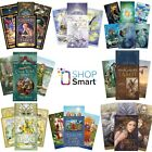 LLEWELLYN CARDS DECK TAROT ORACLE ESOTERIC FORTUNE TELLING NEW