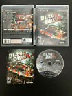 Playstation 3 PS3 Games - Complete - Choose your game