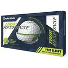 TaylorMade Tour Response 15 Pack Golf Balls - 2020 $34.99 USD on eBay