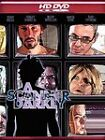 A Scanner Darkly (HD-DVD)  Keanu Reeves, Winona Ryder, Richard Linklater ~ NEW ~