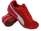 Puma  evoSPEED Haraka 5 Spikes Running Trainers 191054-01 RRP £80 Sizes 6 - 11
