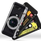 Case for ASUS ROG Phone 1 & 2 - ZS600KL / ZS660KL Protection Shockproof Cover