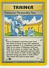 POKEMON FIRST EDITION NEO DESTINY UNCOMMON AND COMMON CARDS