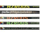 NEW Project X Driver Shaft HZRDUS Evenflow Smoke - Choose Model, Flex