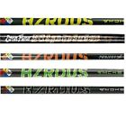 NEW Project X Driver Shaft HZRDUS RipTide Smoke - Choose Model, Flex  Adapter
