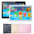 XGODY Bambini Android 7.0 1+16GB 3G 2xSim Quad-Core WiFi GPS Tablet PC 10.1