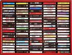 Kyпить CASSETTE TAPES>CLASSIC ROCK/METAL/POP/SOUL/EASY-LIST/COUNTRY>EX>WITH DISCOUNTS на еВаy.соm