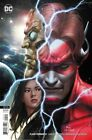 FLASH FORWARD 2019 #1 2 3 4 5 6 LIMITED SERIES LISTING REGULAR + VARIANT COVERS image