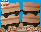 Kyпить UNPAINTED THOMAS PARTY PACK VARIATIONS ~ NEW ~THOMAS & FRIENDS WOODEN RAILWAY на еВаy.соm