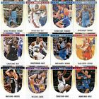 Complete Your Set 2011-12 NBA Hoops Basketball Cards #1-278 Curry Durant Lebron