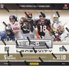 2012 Leaf Rookies & Stars Football - BASE INSERT PARALLEL - Pick Your Card - $1.49 USD on eBay
