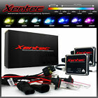 H11 Xentec Xenon Light HID Kit 35W 6000K for Scion tC 2009 - 2013 Low Beam $47.51 CAD on eBay