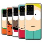 eSwish Gel Phone Case for Samsung Galaxy S20 Ultra /Funny South Park Inspired