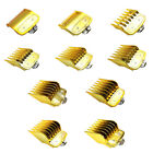 Universal Clipper Limit Comb for Wahl 100 Year 81919 /8148/8504 /Kemei/Babyliss