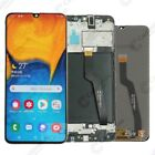 For Samsung Galaxy A10 A20 A30 A40 A50 LCD Display Touch Screen Digitizer