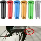 Brake Alloy Cable End Caps / Crimps / Tips / Ferrules & Cycles Bike For All L1r9