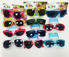 A lot kids Sunglasses Assorted color and design, Boys and Girls