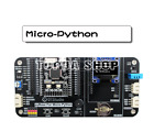 MicroPython Programming/MCU Embedded Learning Experiment Development Baseboard