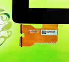 """Touch Screen Digitizer Glass For Asus Memo Pad 10.1"""" ME301 5280N / ME302 5425N"""