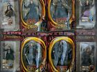 Lord of the Rings: The Two Towers Actin Figures (Multiple - You Pick)