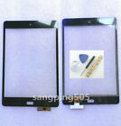 For ASUS ZenPad Z8s ZT582KL P00J Touch Screen Digitizer / LCD Display Assembly