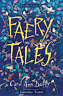 DUFFY/TOMIC-FAERY TALES (UK IMPORT) BOOK NEW