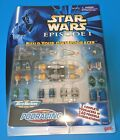 Star Wars BUILD YOUR OWN PODRACER Micro Machines PODRACING Episode I GALOOB MOC $17.95 USD on eBay