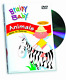 Brainy Baby DVDs » Animals Apes to Zebras