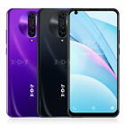 """7.2"""" Unlocked Android 9.0 A70s Cell Phone Dual Sim Smartphone For At&t T-mobile"""