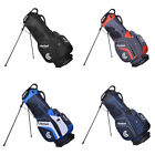 Cleveland CG Stand Golf Bags