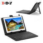 "XGODY Unlocked Android Tablet PC 10.1"" Zoll Dual Sim Quad-core WLAN 3G 16GB/32GB"